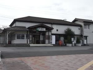 2009110818