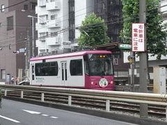 Rimg3547