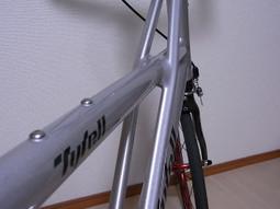 Rimg4201_2