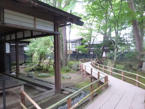 Akita012