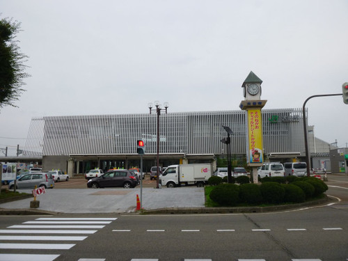 Akita016