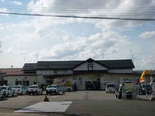 Akita024