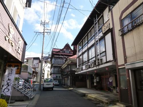 Naruko005