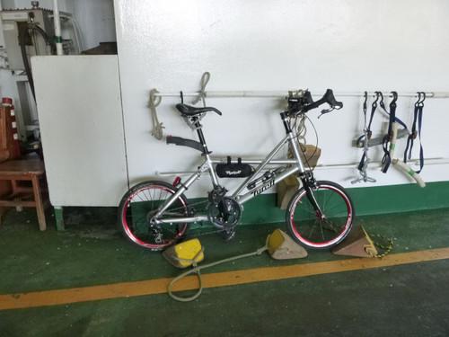 Tokyowan010