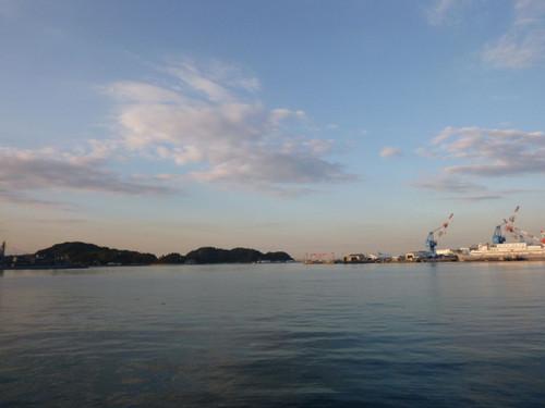 Tokyowan014