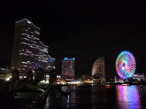Tokyowan016