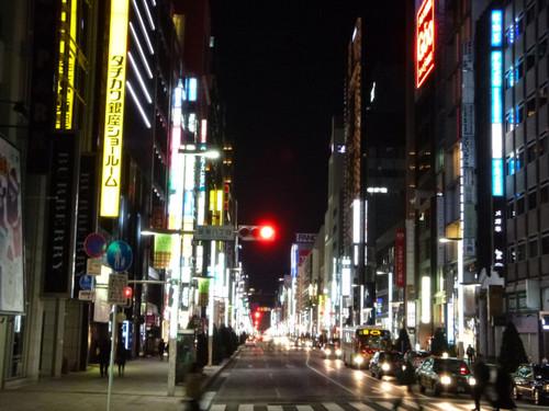 Tokyowan019