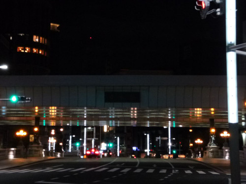 Tokyowan020