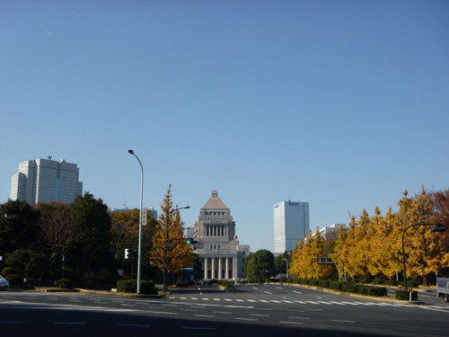 Yokohama006
