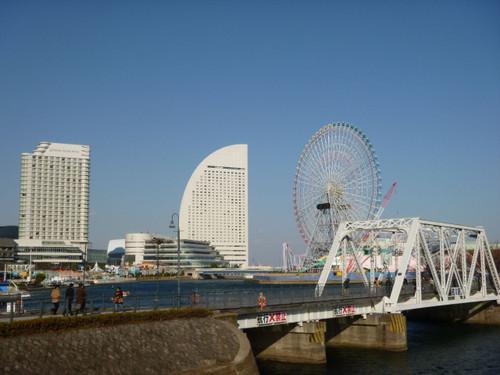 Yokohama012