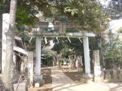 Yanaka001
