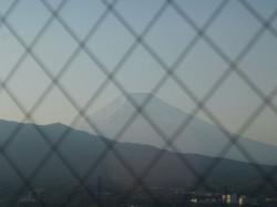 Nishiizu19_2