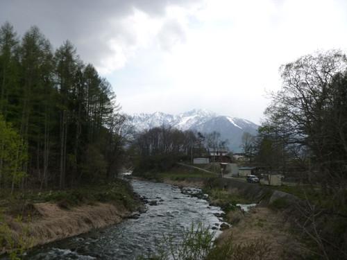 Hakuba13