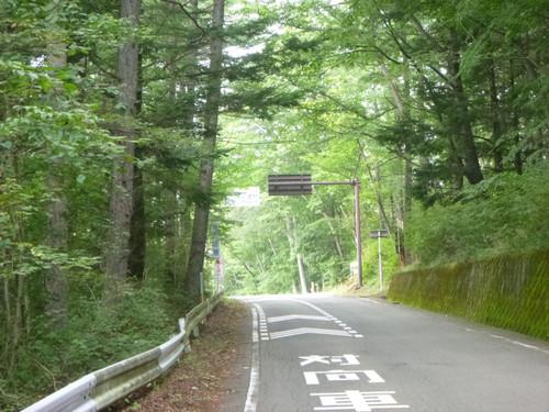 Matsuhime11