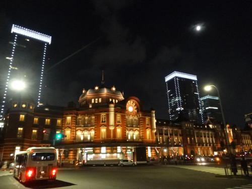 Matsuhime19