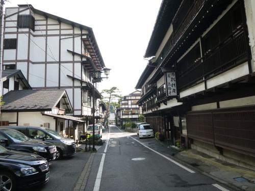 Shibu24