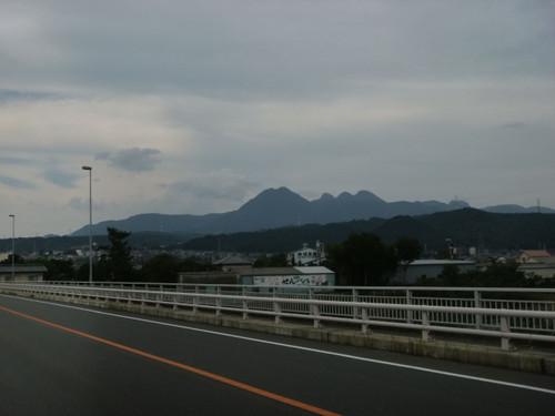 Shibu33