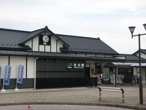 Shibu34