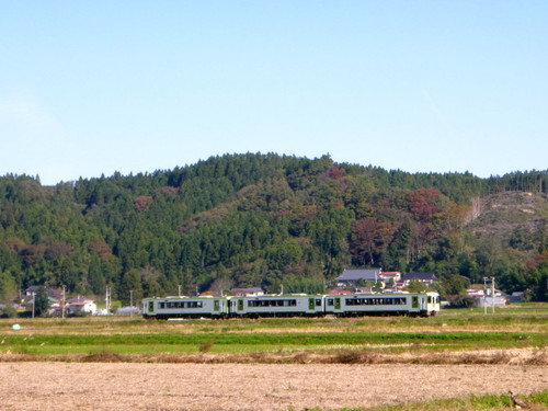 Naruko003
