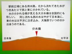 Naruko065
