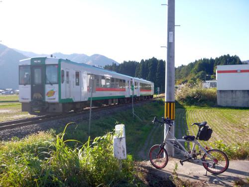 Naruko072