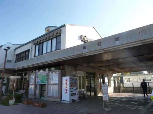 Natsuigawa004