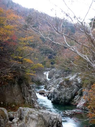Natsuigawa066