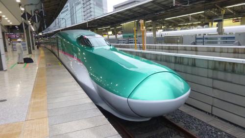 Hachimantai004
