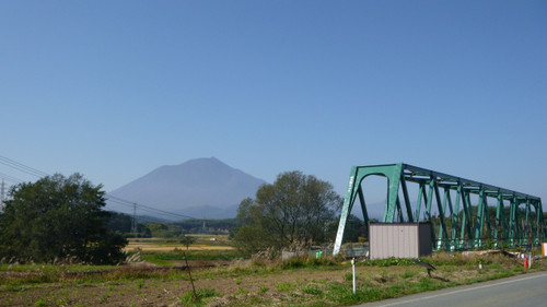 Hachimantai015