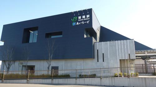 Yasatoi001