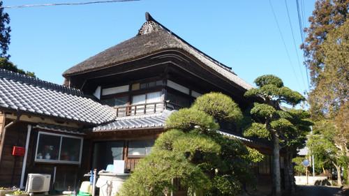 Yasatoi039