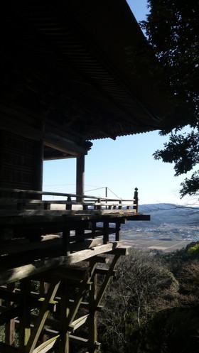 Yasatoi048_2