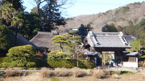 Yasatoi068