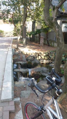 Kandagawa030_2