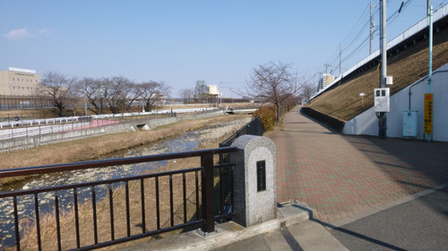 Kandagawa048