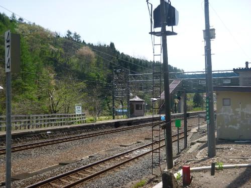 Tsugaru068
