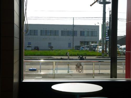 Tsugaru085