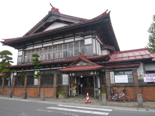 Tsugaru098