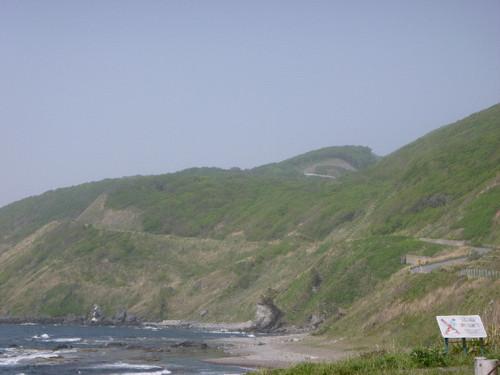 Tsugaru127