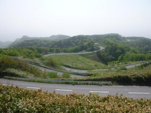 Tsugaru136