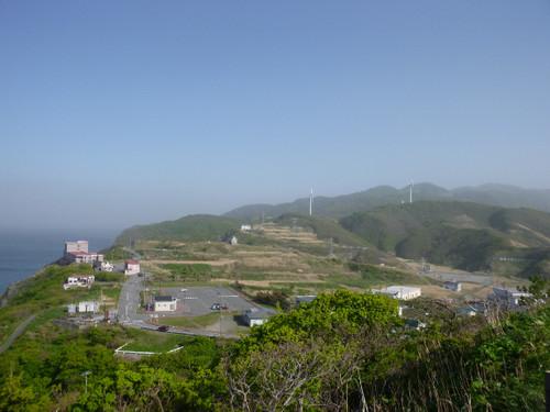 Tsugaru153