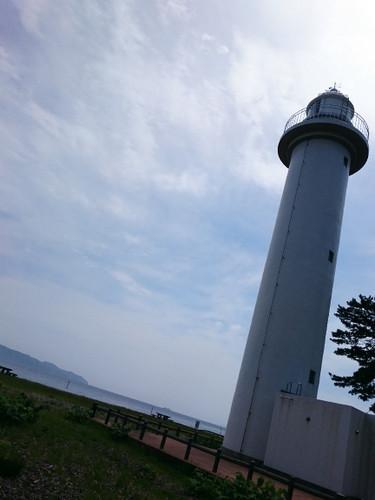 Tsugaru042