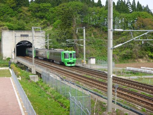 Tsugaru169