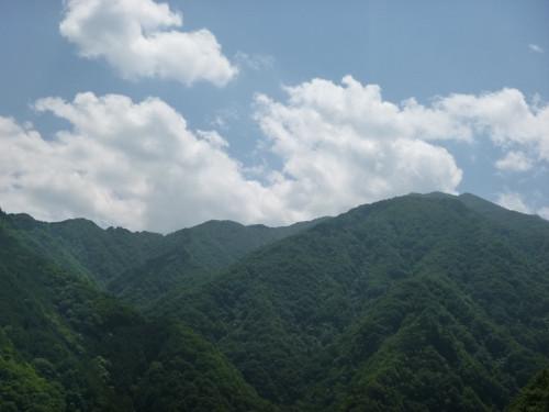 Mitsumine028