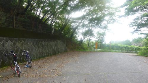 Umedako030
