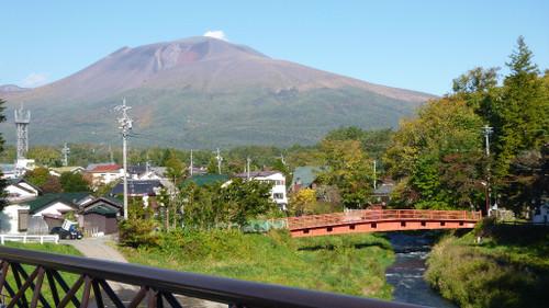 Taguchi021