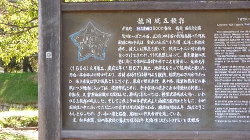Taguchi042