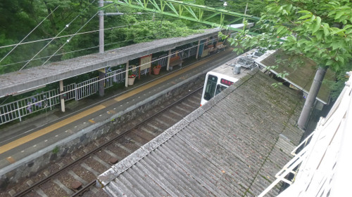 Hakone023