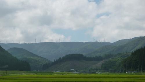 Nunobiki013