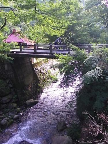 Shindo166_2